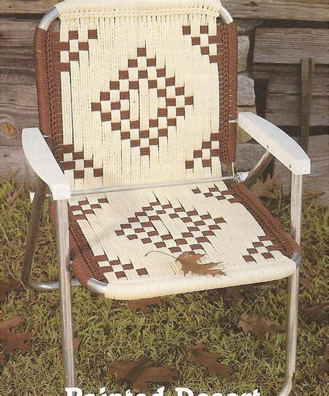 Macrame Chairs by 25 Unique Macrame Chairs Ideas On Textile