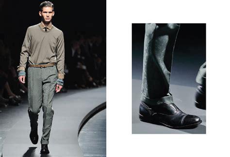 formal shoe styles style guru fashion glitz