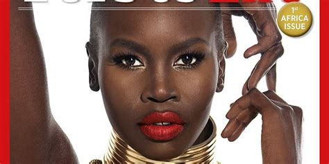 africas lost tribe in mexico new african magazine forbes africa turns 2 celebrates with new project
