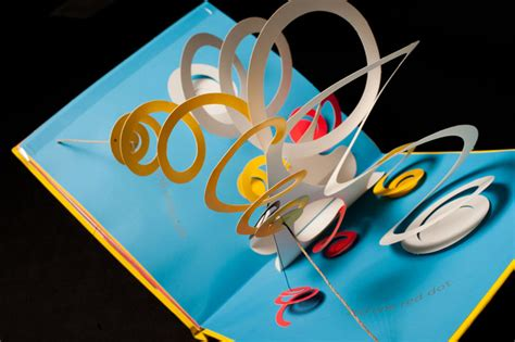 pictures of pop up books pop up books and moveable devices photo essay