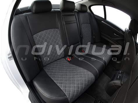 bmw seat covers 5 series the bmw 5 series tailor made car seat covers