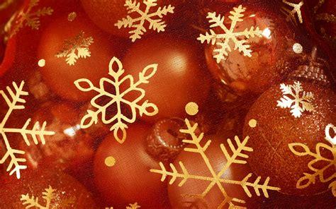 wallpaper christmas golden golden christmas ornaments christmas wallpaper 22229782