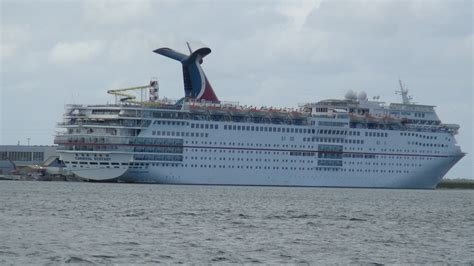 carnival ecstasy cruise ship carnival ecstasy cruise ship photos fitbudha com