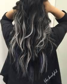what is a hair color for 68yr best 25 dark hair ideas only on pinterest hair color