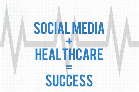 healthcare and social media how social media is being used by healthcare professionals