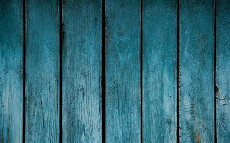 Imagenes Vintage Azul | fondos vintage azul imagui