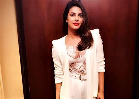 priyanka chopra hindi hollywood movie current bollywood news movies indian movie reviews