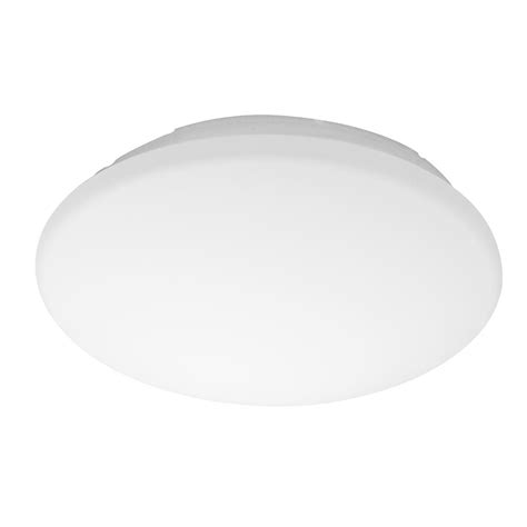 Ceiling Light Replacement Replacement Matt Opal Glass Bowl For 44 In Windward Ceiling Fan 08239206062 The Home Depot