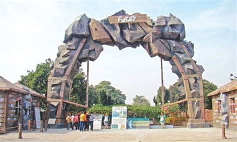 bookmyshow chd rs 100 discount at funcity amusement water park