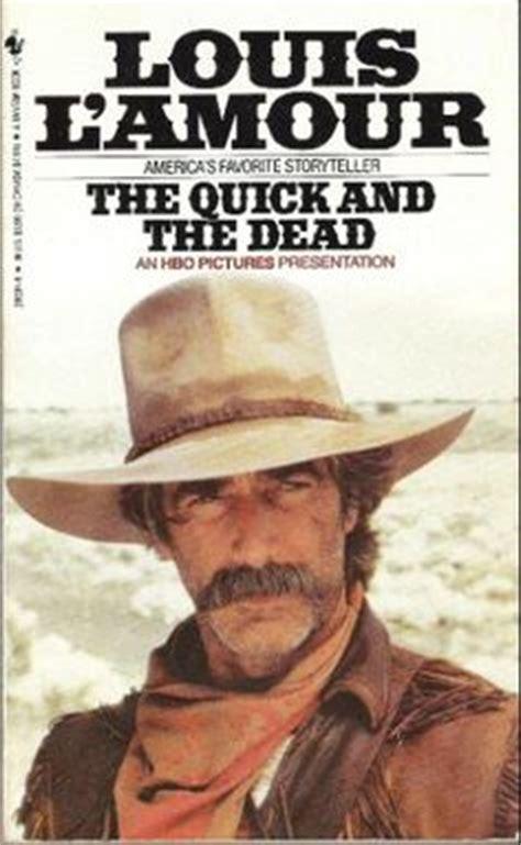 film cowboy amour 1000 images about actor sam elliott on pinterest