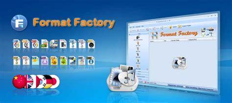 format factory unir videos como mudar a cor da legenda de v 237 deos usando o format
