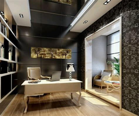 study rooms design  decor tips  small  large