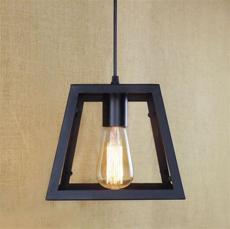 Vintage Edison Light Fixtures Loft Style Retro Iron Net Droplight Edison Vintage Pendant Light Fixtures For Dining Room