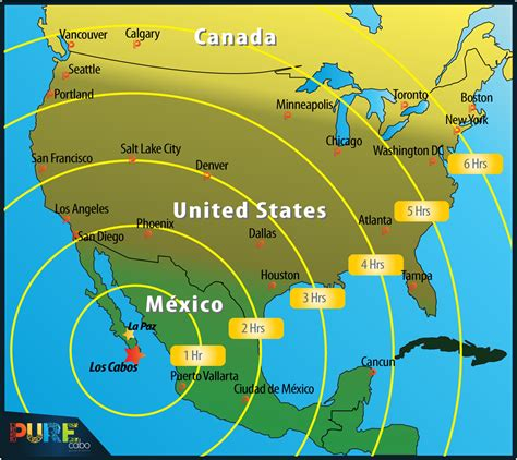 airport map of usa los cabos airport map sjd airport terminal maps cabo