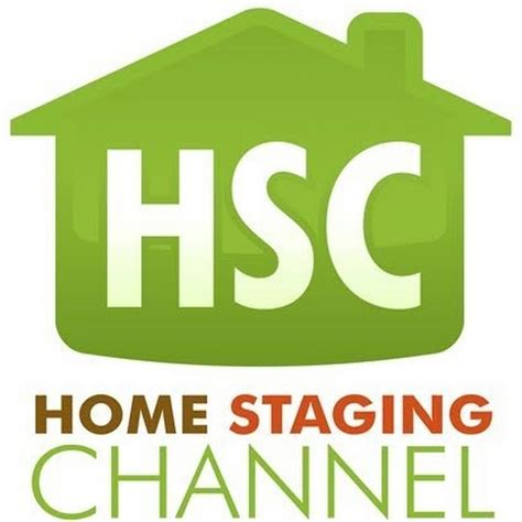 Best Home Decor Youtube Channels by Homestagingchannel Youtube