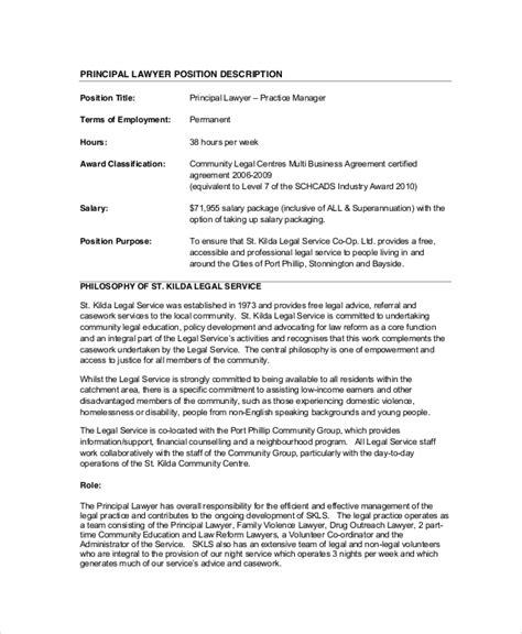 Description Of A Lawyer by Description Of A Lawyer Lawyer Description 1 638jpgcb1403021123 Lawyer