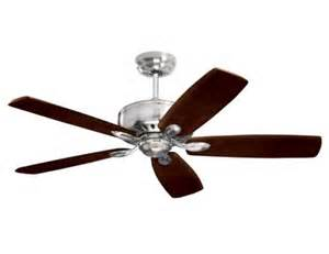most energy efficient ceiling fans emerson has the most efficient energystar fans