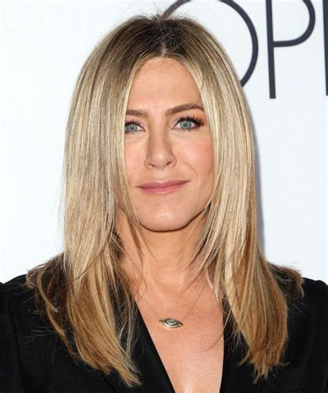 try a jennifer aniston hairstyle on your uploaded photo first 705 best images about celebrity hairstyles on pinterest