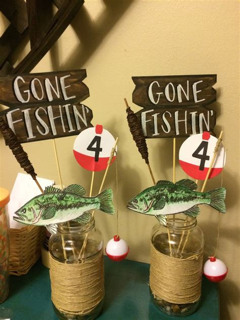 themed centerpieces for tables best 25 retirement centerpieces ideas on