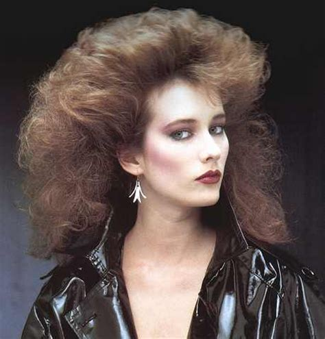 hairstyles of the 80s 2474196518 523a7cf8d4 jpg