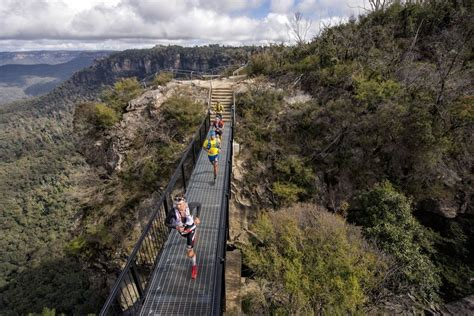 Calendrier Trail 2018 Calendrier De L Ultra Trail World Tour 2018 Lepape Info
