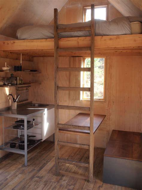 wooden loft ladder plans plans   perpetualfvy