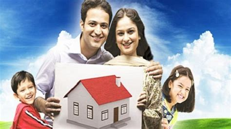 public bank housing loan rate hdfc icici bank cut home loan rate by 0 15 zee business