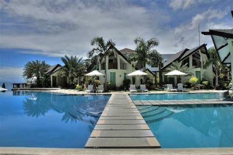 acuatico resort map acuatico resort hotel updated 2017 prices