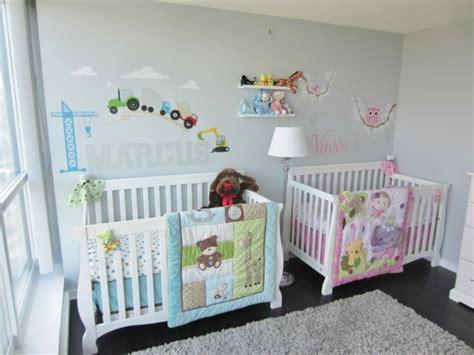 babyzimmer einrichten junge babyzimmer m 228 dchen und junge einige kombinierte