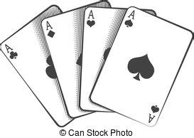 aces illustrations and clip art 11 218 aces royalty free