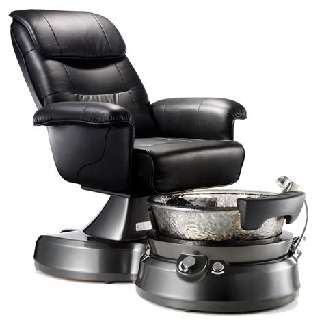 Hello Spa Pedicure Chair by Lenox Pedicure Spa Lenox Pedicure Chair
