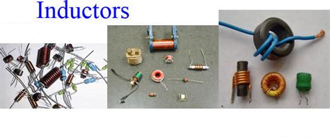inductor on a circuit board alltheweb identifying electronic components
