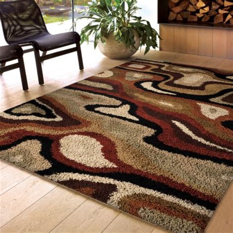 Transform Area Rug Leather Walmart Com Area Rugs Walmart