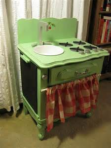 10 diy play kitchen sets home with design diy manly play kitchen from mcbabybump love from the oven