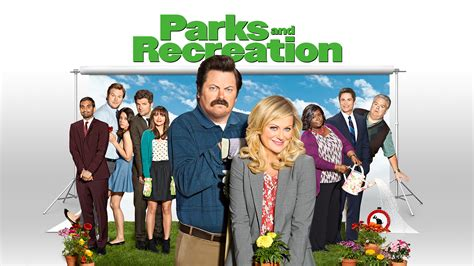Top 7 Actors On Tv by Parks And Recreation Nbc