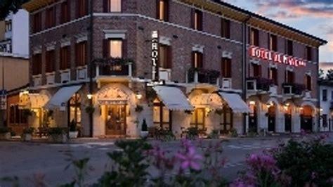 hotel locanda al piave 3 hrs hotel in san don 224 di piave