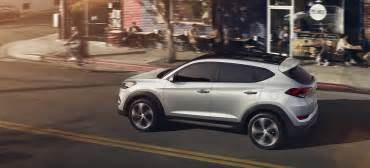 Hyundai Definition 2016 Hyundai Tucson Limited Define Your Ride Keffer Hyundai