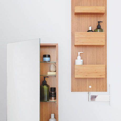Badezimmer Spiegelschrank Organisation by Drehbarer 140cm Spiegelschrank Alt Image Three Bad