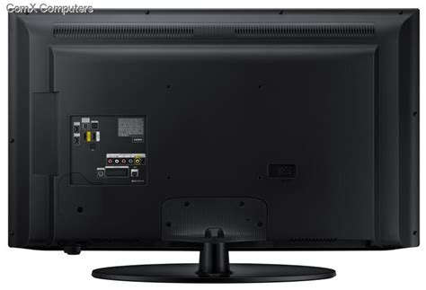 Led Samsung Ua40h5003 specification sheet lc s405003 samsung ua40h5003 40 quot led tv with tuner