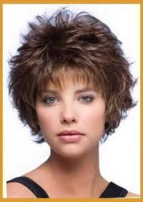 medium feathered hairstyles incredible and also attractive short feathered haircuts