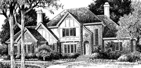 home planners inc house plans cumberland river cottage stephen fuller inc southern living house plans