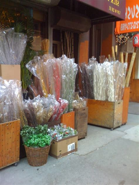 wholesale wedding supplies  wedding ideas