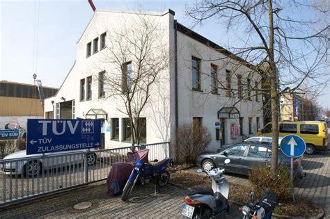 Landratsamt Neu Ulm Zulassungsstelle Ffnungszeiten by Kfz Zulassungsstelle Landkreis Lindau