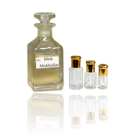 swiss arabian perfume oil misk mukhallat perfume free from