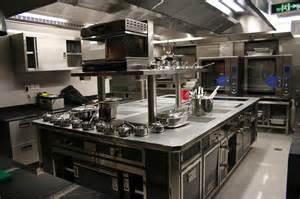 Kitchen Design Blogs Interview De Philippe Etchebest Les Dessous De Cauchemar