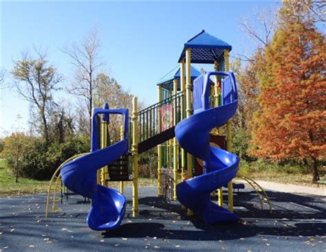 valley rubber st play st louis park valley park