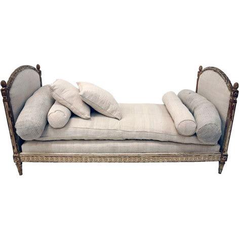 linen sofa bed best 20 linen sofa ideas on pinterest sofa industrial