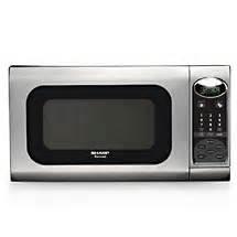 Sharp Microwave Toaster Oven Combo Sharp R405ks Countertop Microwave Oven 98 34