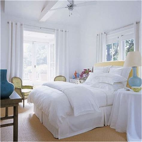 cottage bedroom ideas key interiors by shinay cottage bedroom design ideas