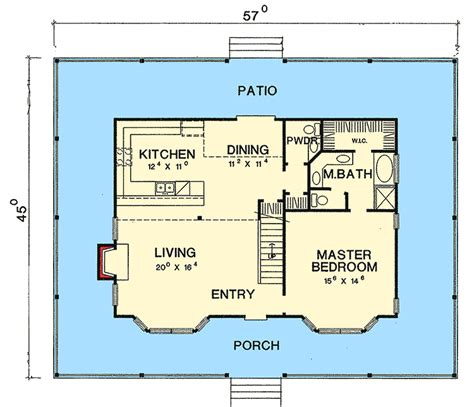 97 large farmhouse floor plans large farmhouse floor small farmhouse plans wrap around porch 100 farmhouse